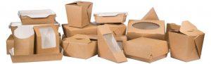 ТР ТС 005/2011 О безопасности упаковки