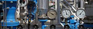 ТР ТС 016/2011 О безопасности аппаратов, работающих на газообразном топливе