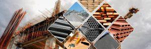 Сертификация строительных материалов и изделий