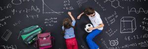 ТР ТС 007/2011 О безопасности продукции, предназначенной для детей и подростков