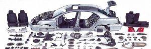 ТР ТС 018/2011 О безопасности колесных транспортных средств
