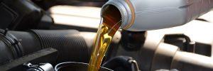 ТР ТС 030/2012 О требованиях к смазочным материалам, маслам и специальным жидкостям