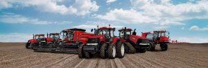 ТР ТС 031/2012 О безопасности сельскохозяйственных и лесохозяйственных тракторов и прицепов к ним