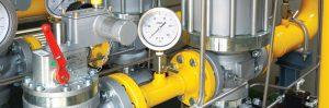 ТР ТС 032/2013 О безопасности оборудования, работающего под избыточным давлением
